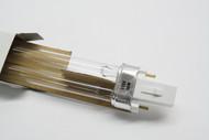 36W UV Bulb 2-Pin