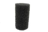 180 II Skimmer Sponge