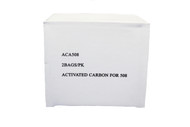 508 Activated Carbon Replacement 2-Pack