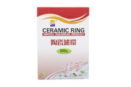 500g Ceramic Rings