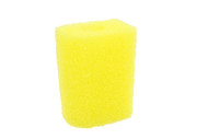 AP Internal Filter F2-series Sponge