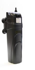 UP100 Internal 5W UV Sponge Filter, Air Diffuser