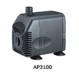 AP3100