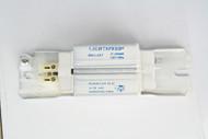 Lightspeed 20W (18W)