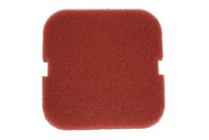 Jebo 955 Pond Filter Sponge