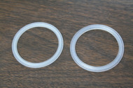 Jebo Filter UV-H O-Rings (Set)