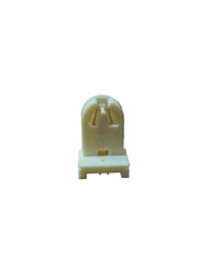 JEBO Light Fixture T8 Bulb Leg (R390 and Under, 60 Gallon and under)
