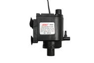 R352 Pump