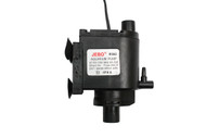 R362 Pump