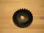 Clone Stock Flywheel Fan
