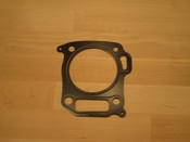 Clone Viton Coated Head Gasket (.010)