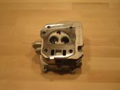14cc Clone Cylinder Head