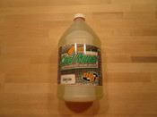 Cool Power Gold High Performance Racing Oil Lite Weight (Gallon)
