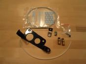 Leatherneck Animal / World Formula Throttle Linkage Kit