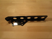 Bullet Steel Chain Guard (Great For 206)
