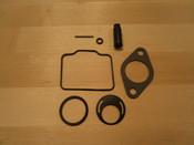 Animal Carb Overhaul Kit