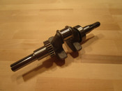 Animal / World Formula Crankshaft