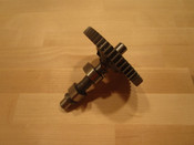 Animal Stock Camshaft (New Take Outs)