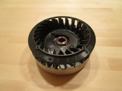 Animal/World Formula PVL Flywheel