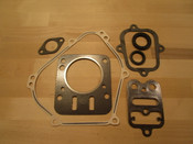 Animal Gasket Set