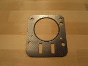 Animal / World Formula Fire Ring Head Gasket