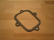 Animal / World Formula Valve Cover Gasket