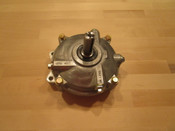 Animal / World Formula Quarter Midget Gear Box Assembly (New Style)