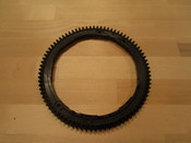 World Formula Flywheel Starter Ring Gear