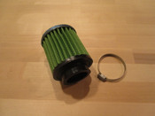 World Formula Stock Air Filter