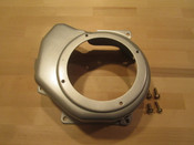 World Formula Blower Housing