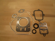 World Formula Gasket Set