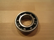 PTO Bearing for ARC Stroker Crank or Raptor Crank (.233 Stroker) for Animal / World Formula