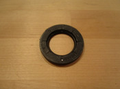 Raptor 3 PTO Crank Seal (Used for Animal / World Formula Stoker Crank Applications)