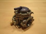 Tillotson HL334WX (Gas)