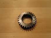 Billet Crank Gear when using ARC Stroker or Raptor 3 Crank (For Animal / World Formula Stroker Applications) #6534