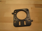 Animal / World Formula Cometic Head Gasket (.018)
