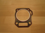 "Clone Graphite Coated Head Gasket w/ Fire Ring (.048"") (New Style)"