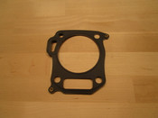 Predator Cometic Head Gasket (.018, .027, .036)