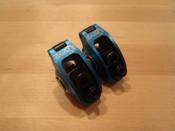 Gage Clone / Honda 1.3 Ultra Lite Roller Rockers