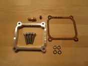 Hemi Predator Billet Valve Cover Spacer
