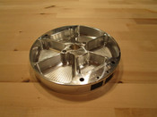 6600-A Animal / World Formula PVL Ultra Lite Billet Flywheel (For Stock Crankshaft)