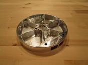6600-A Animal / World Formula PVL Ultra Lite Billet Flywheel (For Stock Crankshaft)