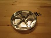6602 ARC Clone / Honda Ultra-light Flywheel