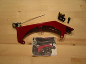 Throttle Kit for Predator, Clone, Honda GX200 When Using the Stock Tank