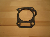 Predator .010 Head Gasket (Viton Coated)