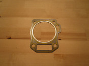"Predator Graphite Coated Head Gasket w/ Fire Ring  (.048"") (New Style)"
