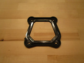 Clone Rubber Valve Cover Gasket