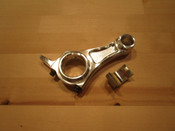 ARC Billet Rod, Predator +.040  Over Stock length 3.348