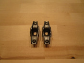 Rocker Arms, Reinforced - Clone/GX200 Honda (Sold as a Pair)