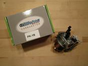 Tillotson PK-1B Clone Carburetor